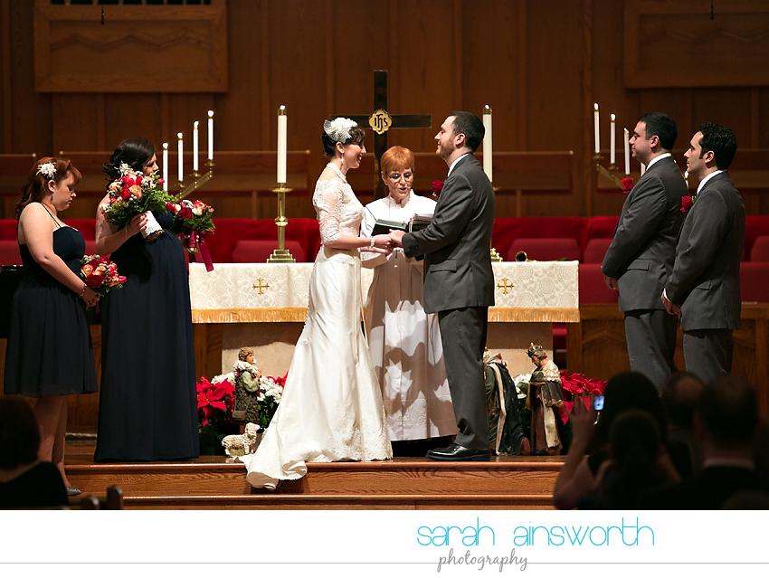 galveston-wedding-photography-the-lyceum-moody-united-methodist-sandra-david031
