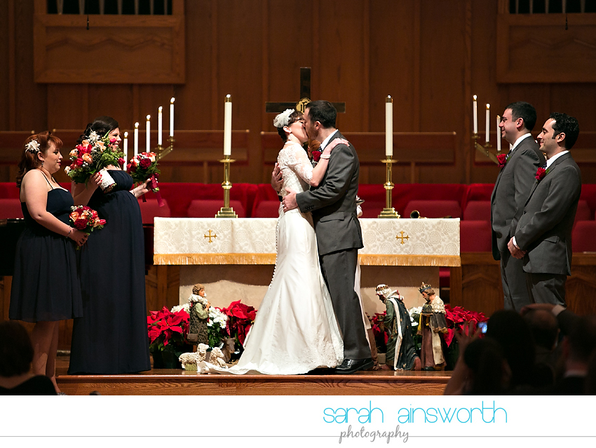 galveston-wedding-photography-the-lyceum-moody-united-methodist-sandra-david032