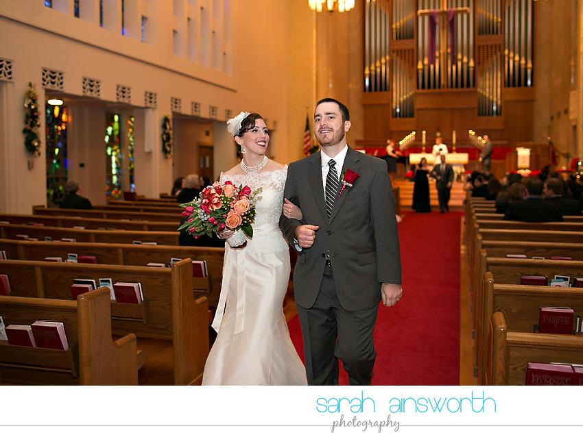 galveston-wedding-photography-the-lyceum-moody-united-methodist-sandra-david033