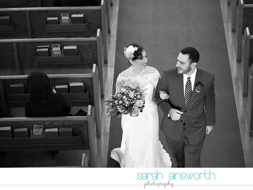 galveston-wedding-photography-the-lyceum-moody-united-methodist-sandra-david034