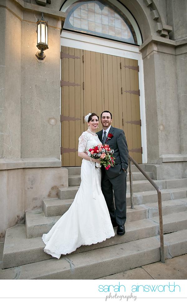 galveston-wedding-photography-the-lyceum-moody-united-methodist-sandra-david036