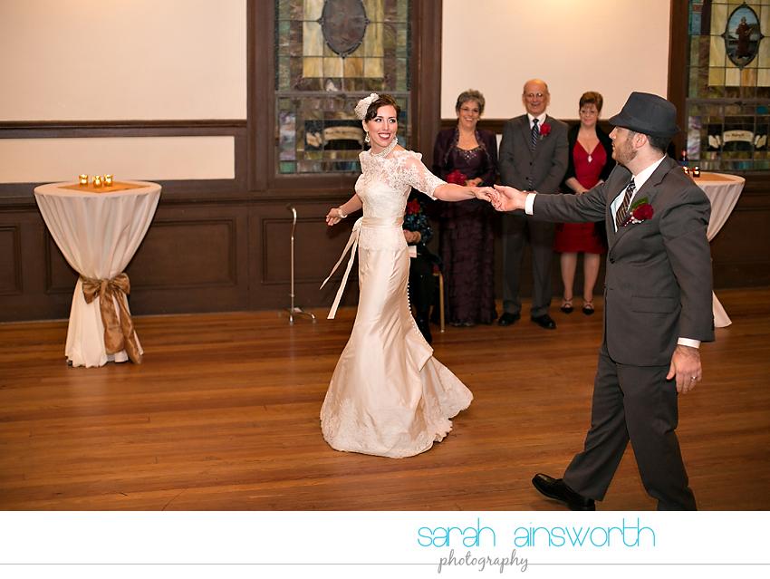 galveston-wedding-photography-the-lyceum-moody-united-methodist-sandra-david040