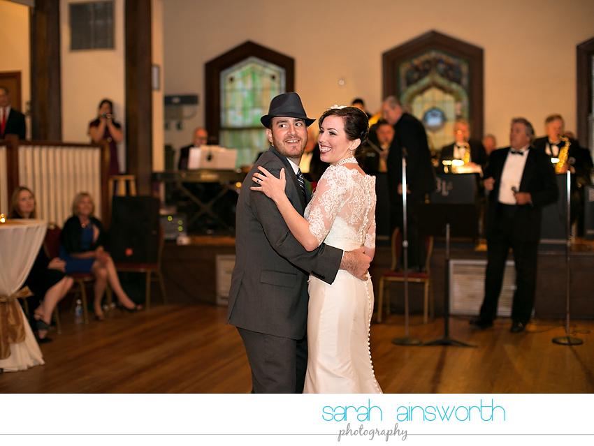 galveston-wedding-photography-the-lyceum-moody-united-methodist-sandra-david041