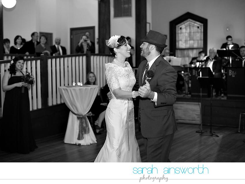 galveston-wedding-photography-the-lyceum-moody-united-methodist-sandra-david042