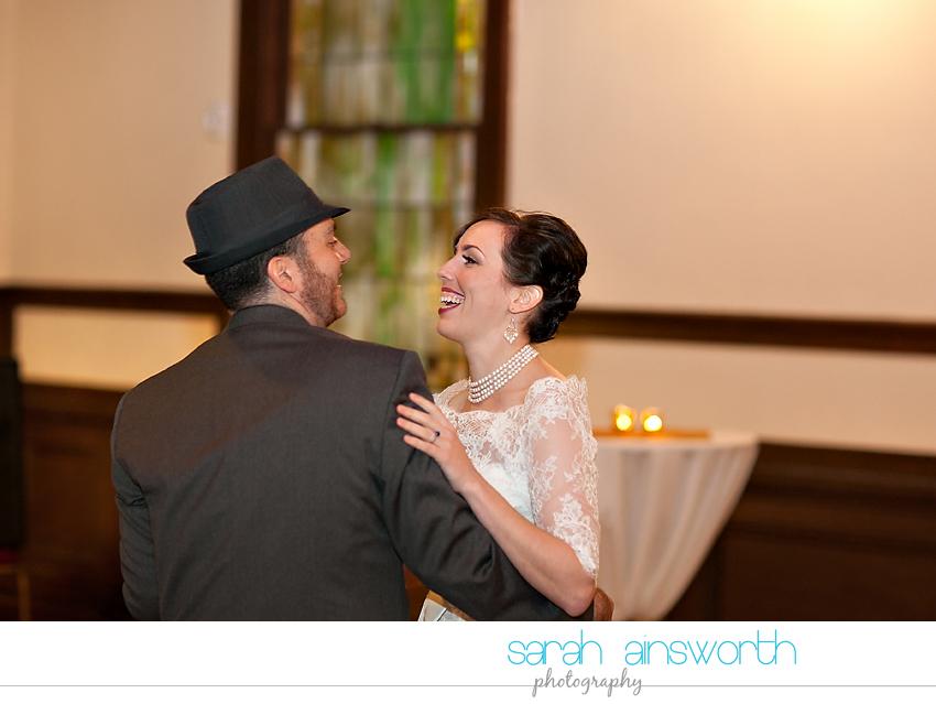 galveston-wedding-photography-the-lyceum-moody-united-methodist-sandra-david043