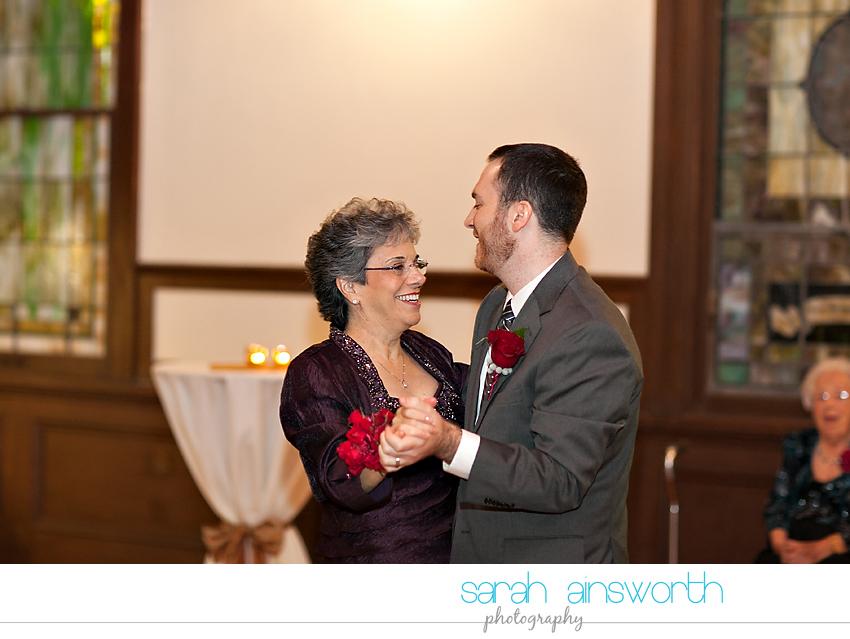 galveston-wedding-photography-the-lyceum-moody-united-methodist-sandra-david044