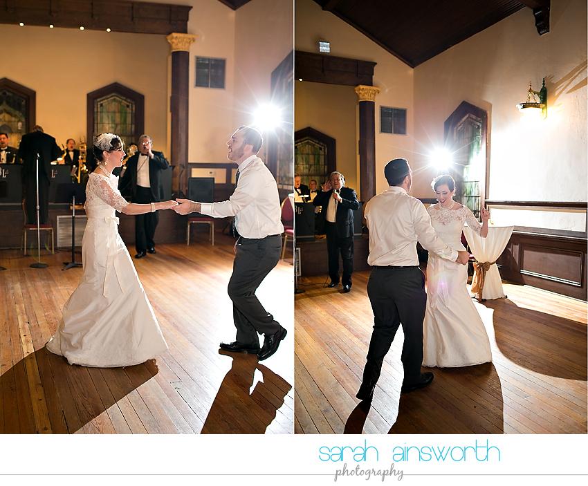 galveston-wedding-photography-the-lyceum-moody-united-methodist-sandra-david045