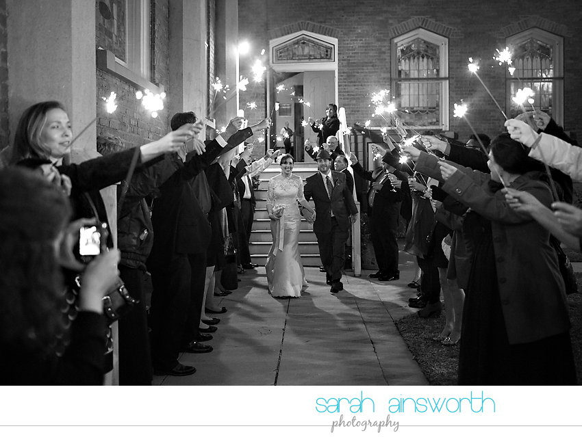 galveston-wedding-photography-the-lyceum-moody-united-methodist-sandra-david046