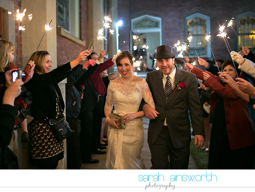 galveston-wedding-photography-the-lyceum-moody-united-methodist-sandra-david047