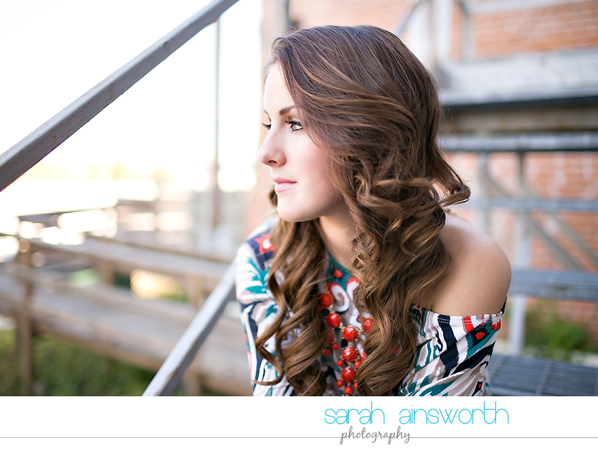 houston-portrait-photographer-kacie-senior-portraits-huntsville-tx018