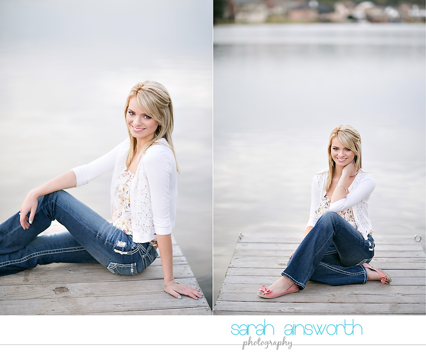 houston-portrait-photographer-lexie-senior-huntsville-texas005