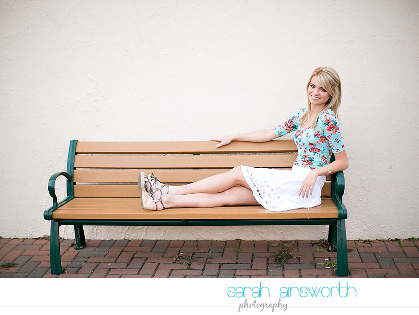 houston-portrait-photographer-lexie-senior-huntsville-texas018