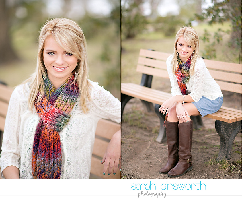 houston-portrait-photographer-lexie-senior-huntsville-texas019