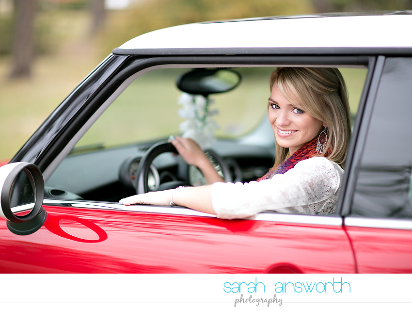 houston-portrait-photographer-lexie-senior-huntsville-texas021
