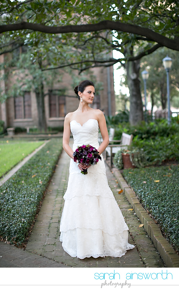 houston-wedding-photography-christ-church-cathedral-crystal-ballroom-wedding-rice-hotel-wedding-magnolia-hotel-wedding-rebecca-chris020