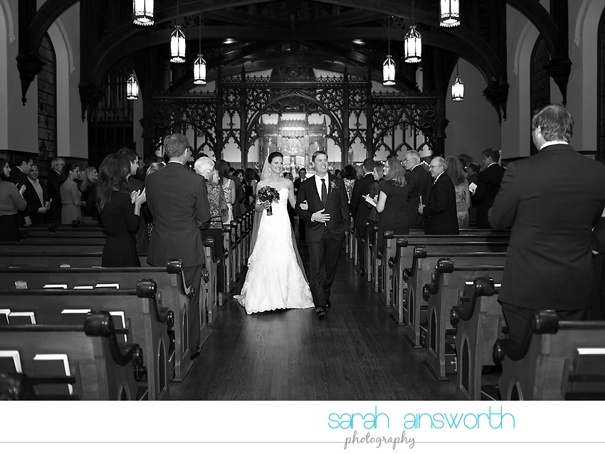 houston-wedding-photography-christ-church-cathedral-crystal-ballroom-wedding-rice-hotel-wedding-magnolia-hotel-wedding-rebecca-chris038