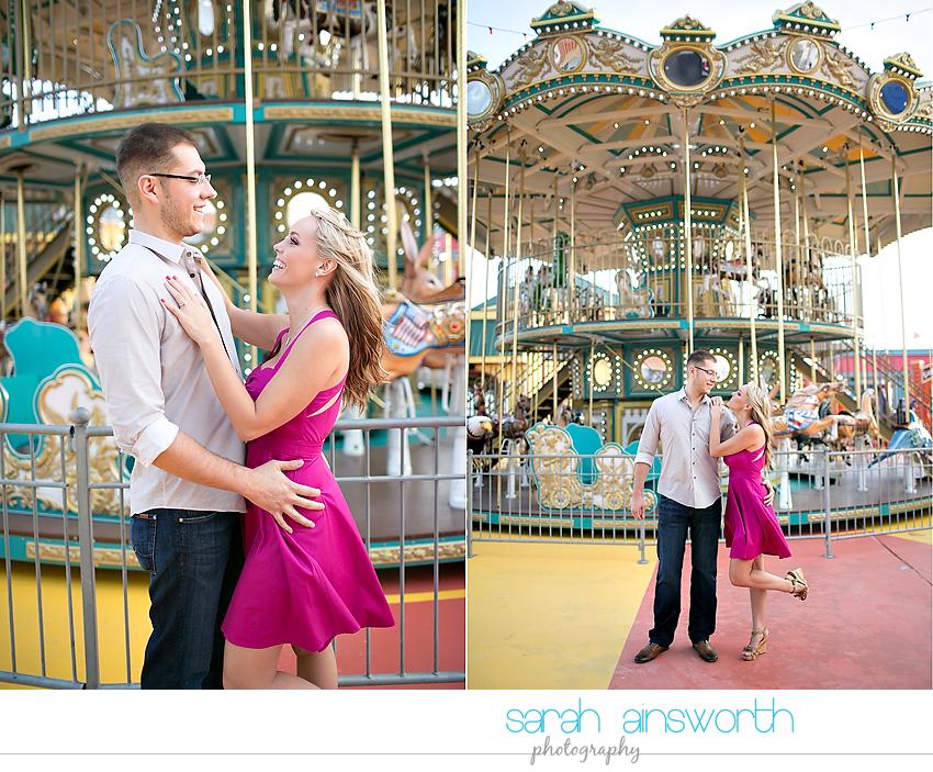 galveston-wedding-photography-houston-wedding-photography-pleasure-pier-beach-engagement-katherine-augustin002