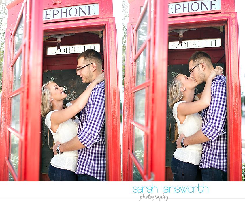 galveston-wedding-photography-houston-wedding-photography-pleasure-pier-beach-engagement-katherine-augustin004