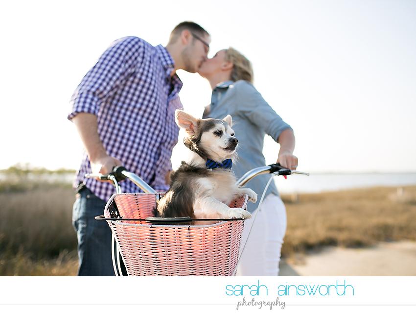 galveston-wedding-photography-houston-wedding-photography-pleasure-pier-beach-engagement-katherine-augustin005