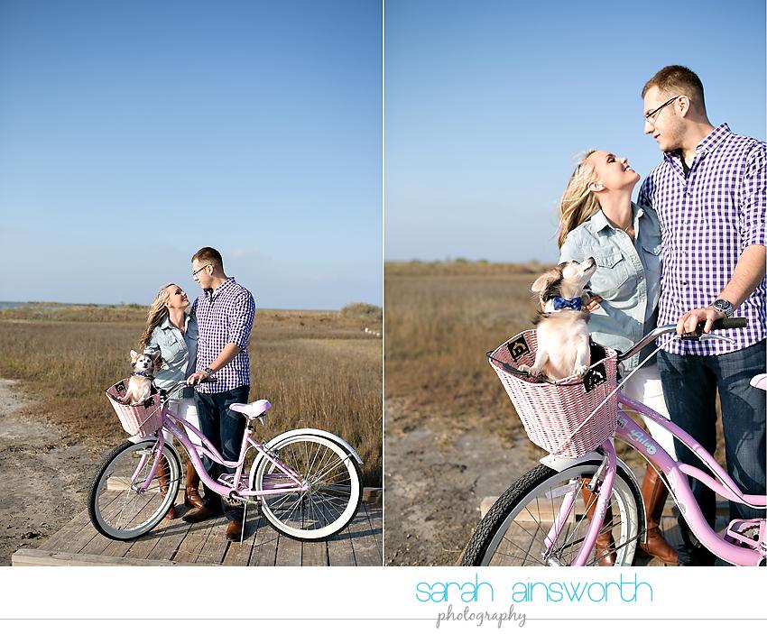 galveston-wedding-photography-houston-wedding-photography-pleasure-pier-beach-engagement-katherine-augustin006