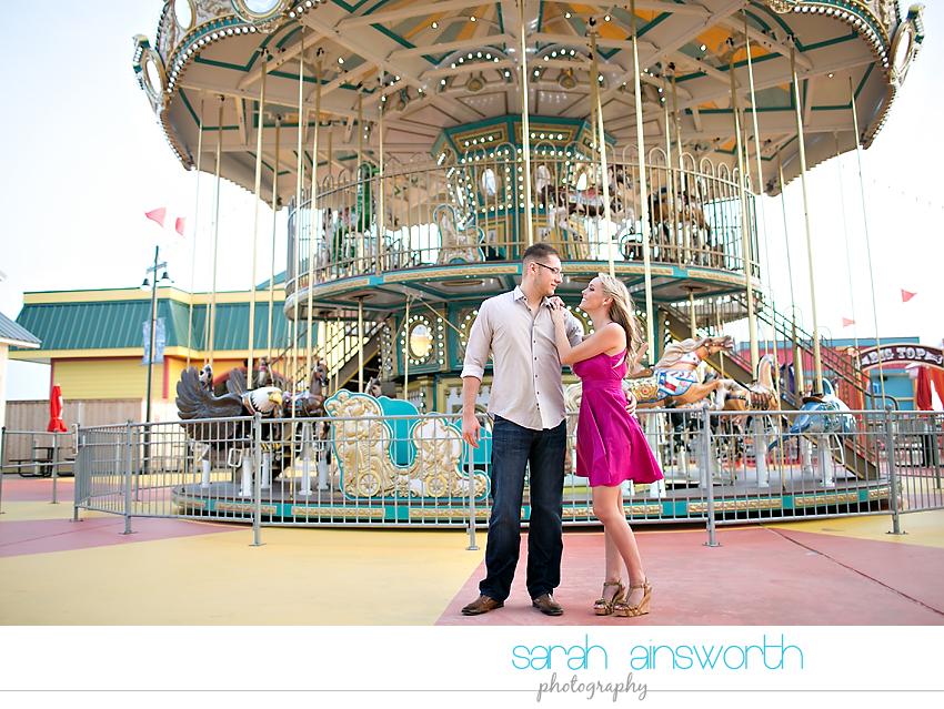 galveston-wedding-photography-houston-wedding-photography-pleasure-pier-beach-engagement-katherine-augustin010
