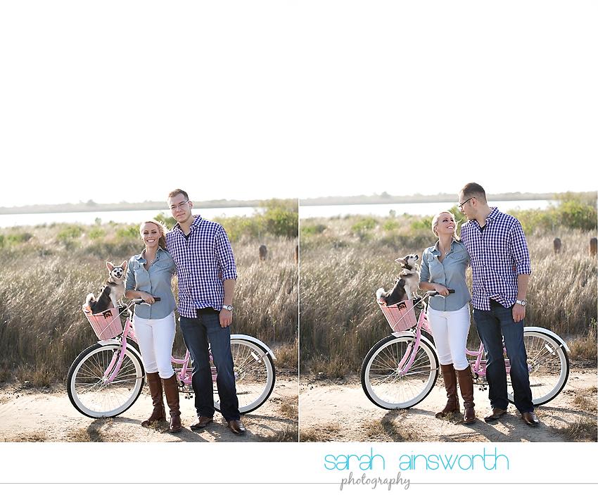 galveston-wedding-photography-houston-wedding-photography-pleasure-pier-beach-engagement-katherine-augustin021