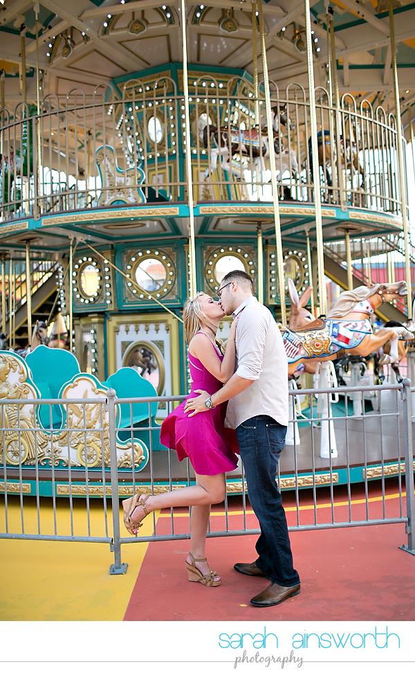 galveston-wedding-photography-houston-wedding-photography-pleasure-pier-beach-engagement-katherine-augustin022