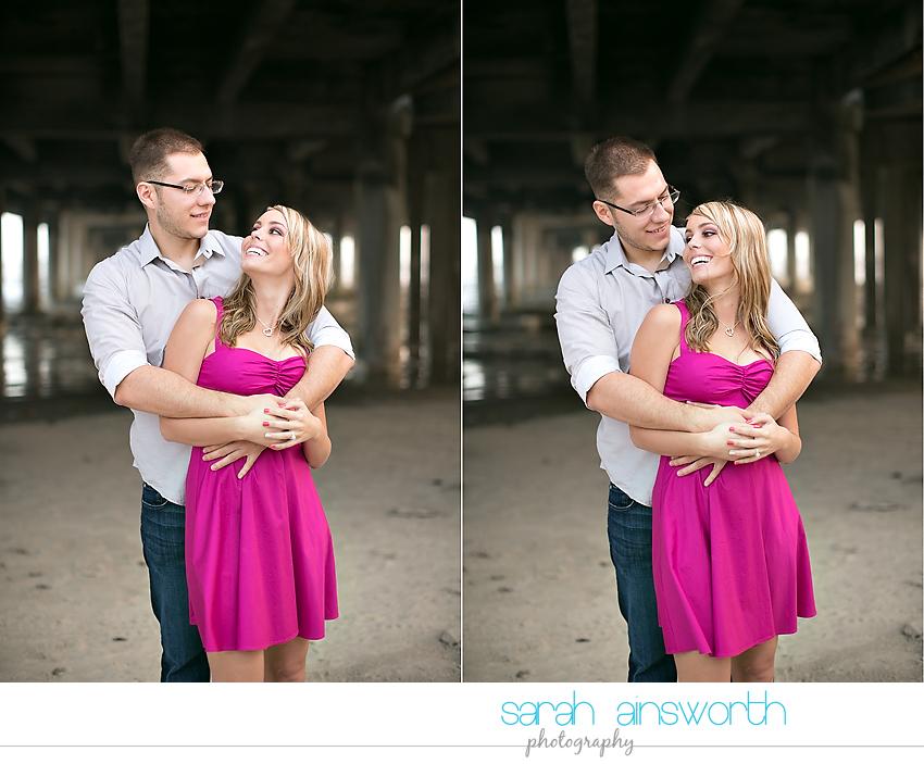 galveston-wedding-photography-houston-wedding-photography-pleasure-pier-beach-engagement-katherine-augustin024