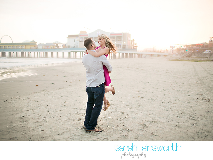 galveston-wedding-photography-houston-wedding-photography-pleasure-pier-beach-engagement-katherine-augustin026