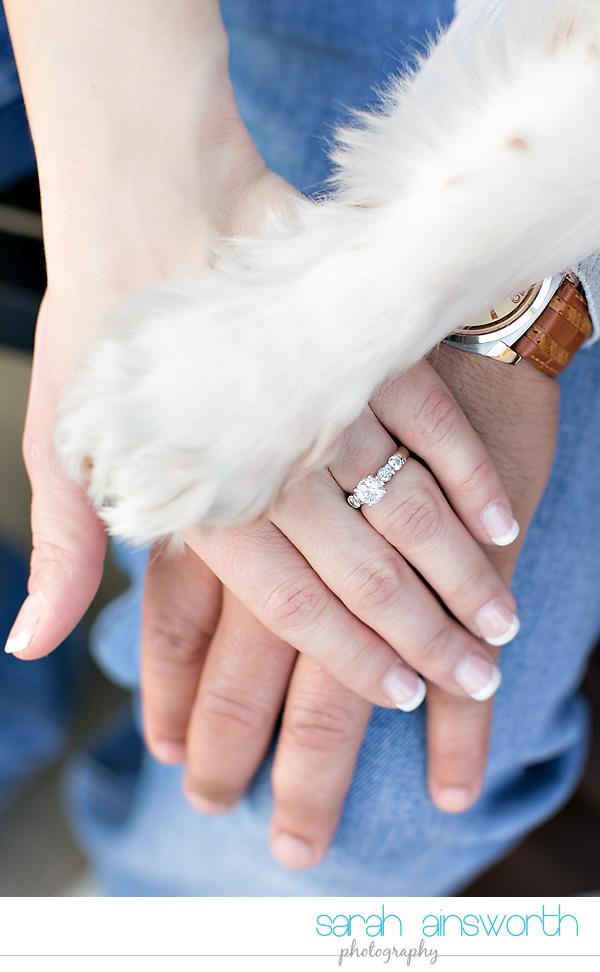houston-wedding-photography-kristy-frankie-woodlands-tx-engagement006