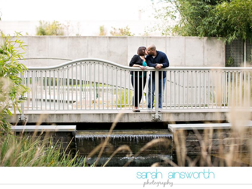 houston-wedding-photography-kristy-frankie-woodlands-tx-engagement010