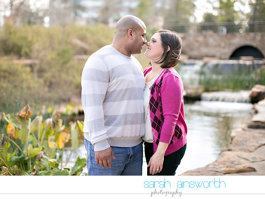 houston-wedding-photography-kristy-frankie-woodlands-tx-engagement019