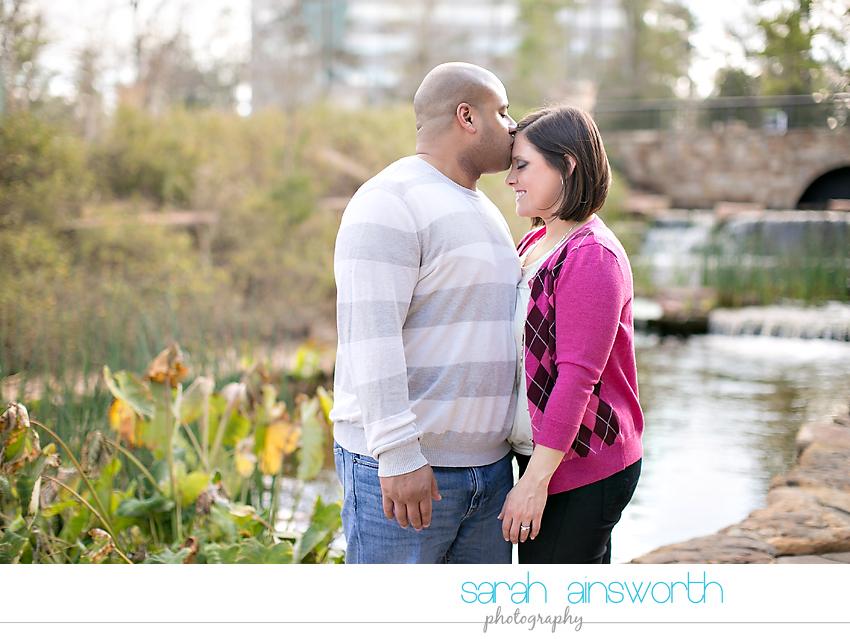 houston-wedding-photography-kristy-frankie-woodlands-tx-engagement028
