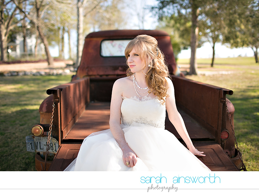 houston wedding photographer | alyssa's bridals at the