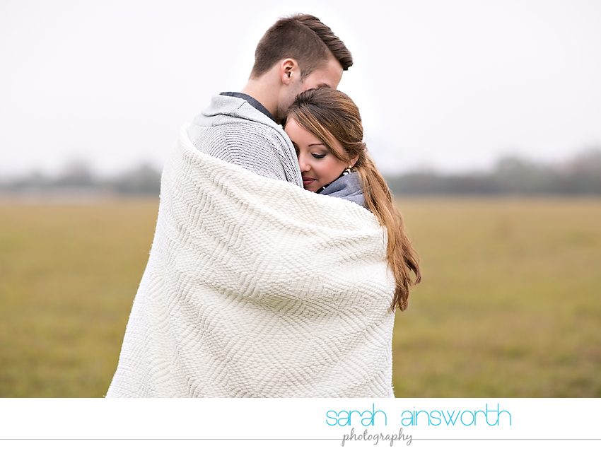 tomball-wedding-photographer-moffitt-oaks-wedding-houston-photography-workshop-kailey-connor001