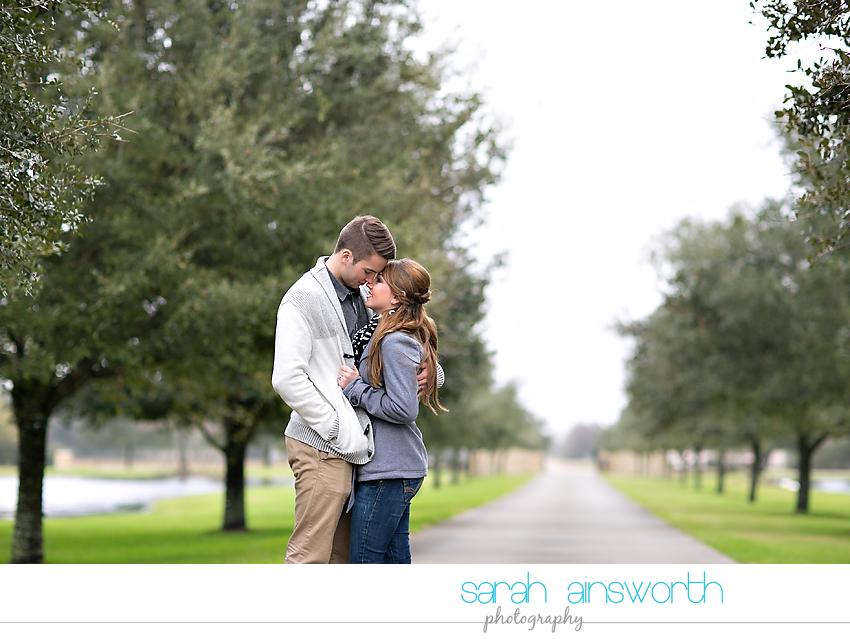 tomball-wedding-photographer-moffitt-oaks-wedding-houston-photography-workshop-kailey-connor002