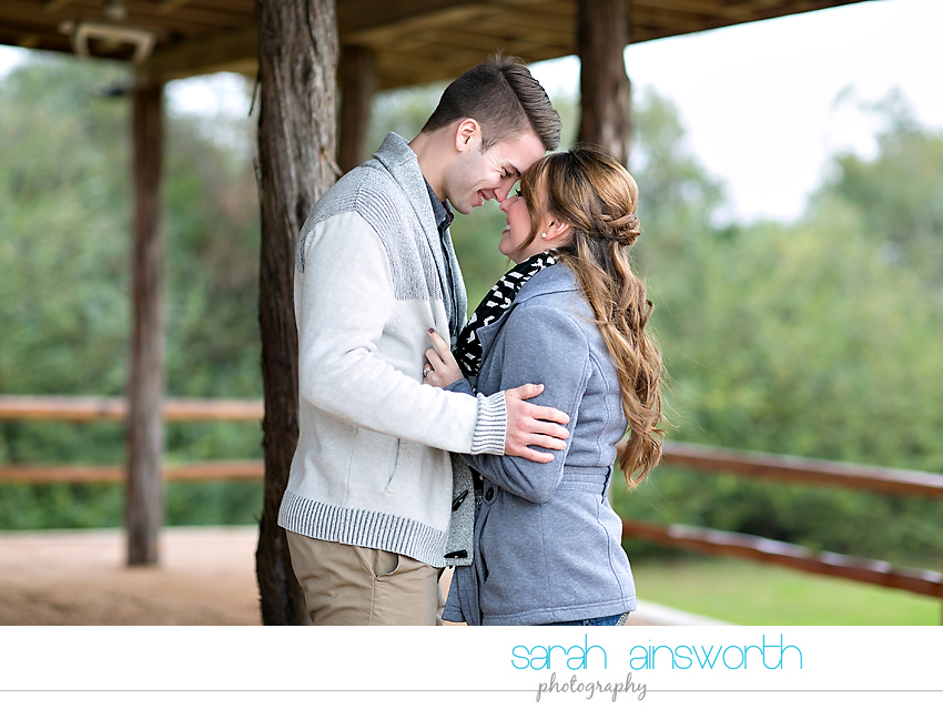 tomball-wedding-photographer-moffitt-oaks-wedding-houston-photography-workshop-kailey-connor005