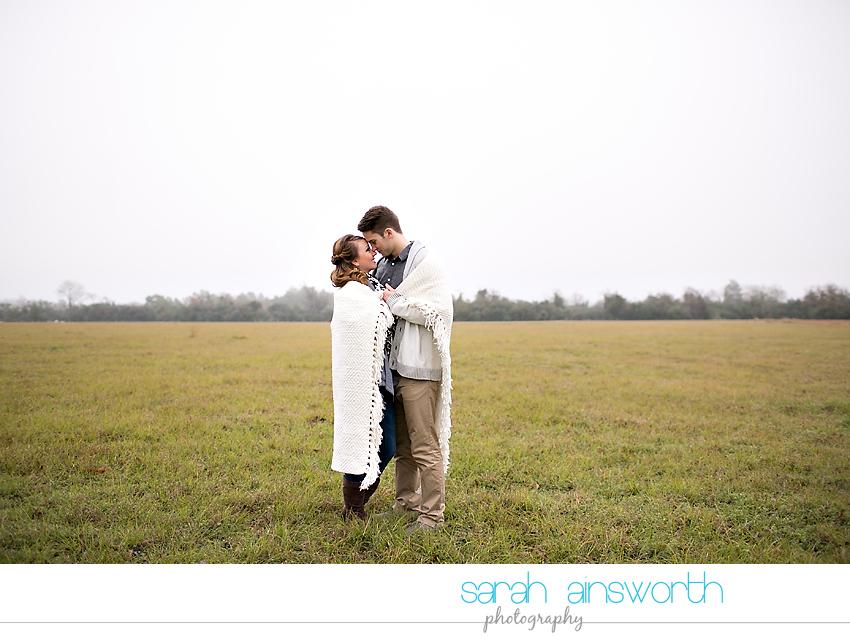 tomball-wedding-photographer-moffitt-oaks-wedding-houston-photography-workshop-kailey-connor006