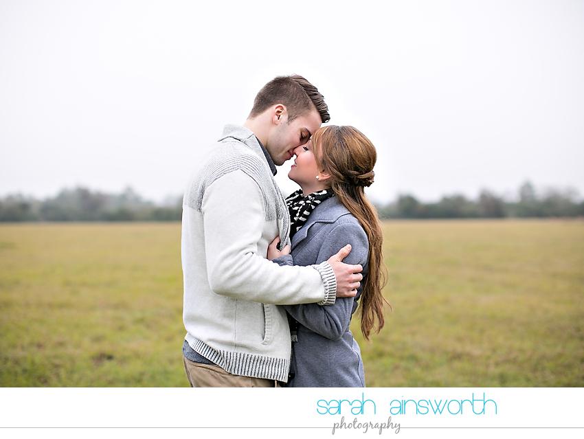 tomball-wedding-photographer-moffitt-oaks-wedding-houston-photography-workshop-kailey-connor008