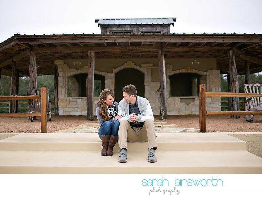 tomball-wedding-photographer-moffitt-oaks-wedding-houston-photography-workshop-kailey-connor009