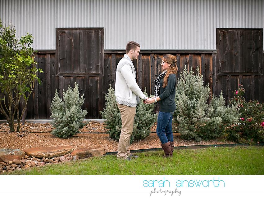 tomball-wedding-photographer-moffitt-oaks-wedding-houston-photography-workshop-kailey-connor011