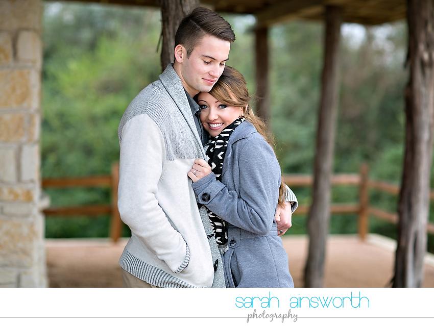 tomball-wedding-photographer-moffitt-oaks-wedding-houston-photography-workshop-kailey-connor012