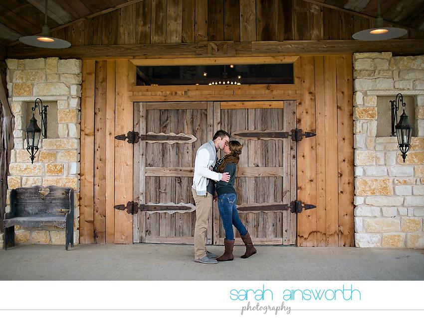 tomball-wedding-photographer-moffitt-oaks-wedding-houston-photography-workshop-kailey-connor013