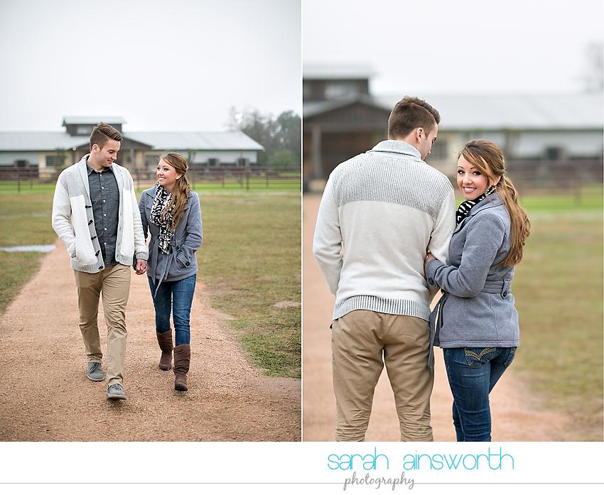 tomball-wedding-photographer-moffitt-oaks-wedding-houston-photography-workshop-kailey-connor014