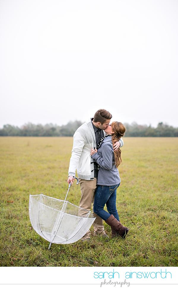 tomball-wedding-photographer-moffitt-oaks-wedding-houston-photography-workshop-kailey-connor015