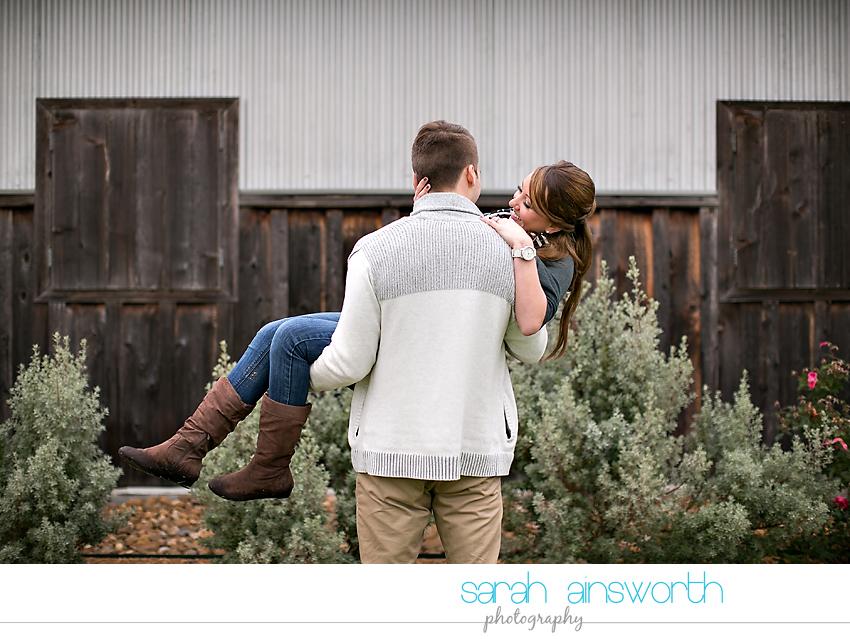 tomball-wedding-photographer-moffitt-oaks-wedding-houston-photography-workshop-kailey-connor016