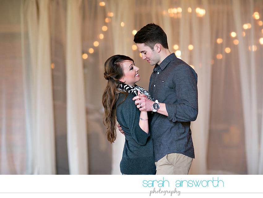 tomball-wedding-photographer-moffitt-oaks-wedding-houston-photography-workshop-kailey-connor017