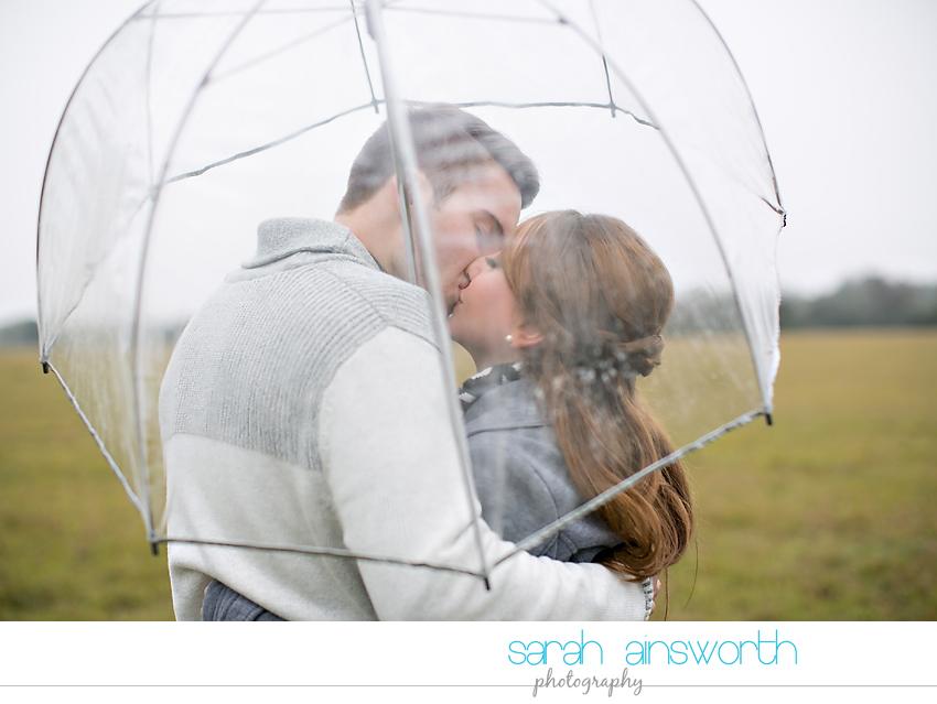 tomball-wedding-photographer-moffitt-oaks-wedding-houston-photography-workshop-kailey-connor018