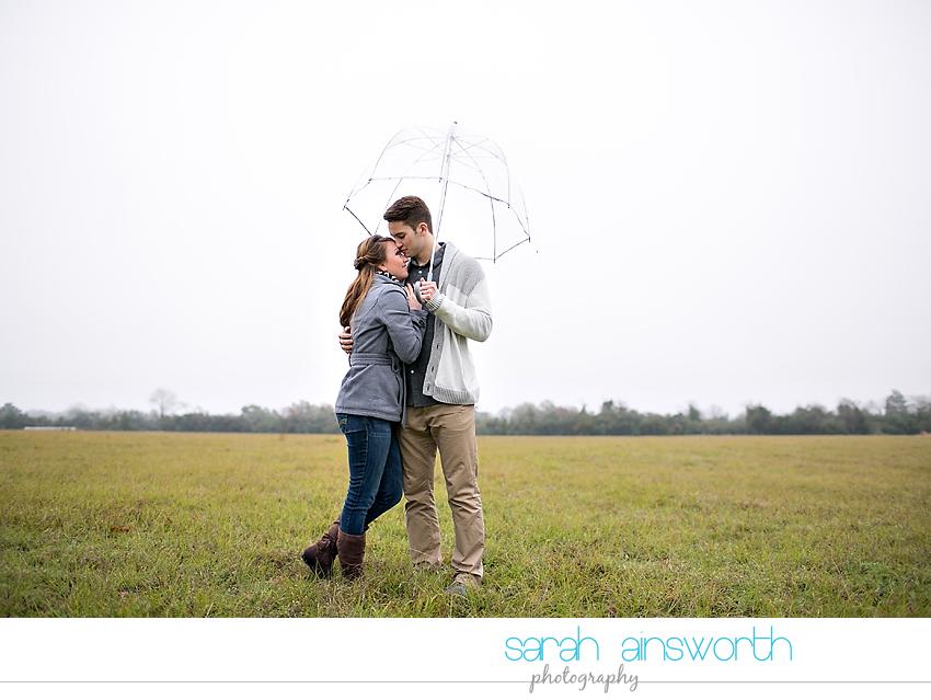 tomball-wedding-photographer-moffitt-oaks-wedding-houston-photography-workshop-kailey-connor019