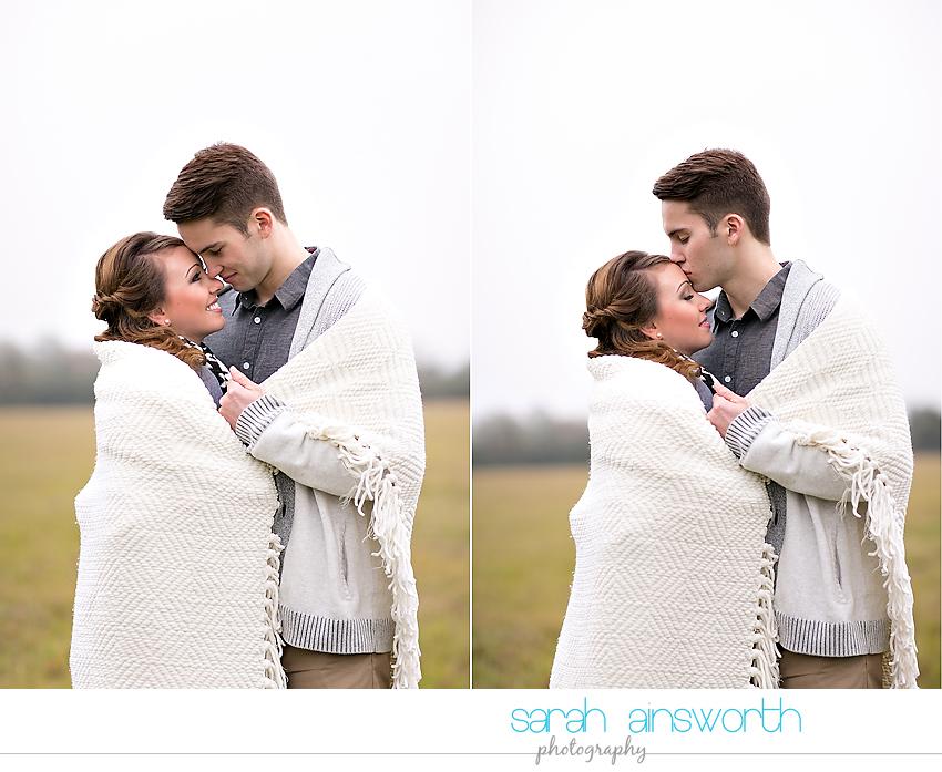 tomball-wedding-photographer-moffitt-oaks-wedding-houston-photography-workshop-kailey-connor020